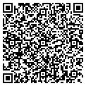 QR code with Joyce M Grant contacts