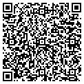 QR code with Ocean Beach Club contacts
