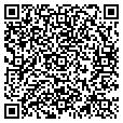 QR code with Sun Ray TS contacts