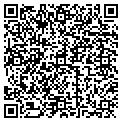 QR code with Bargains Galore contacts
