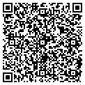 QR code with Jasper Fire Department contacts