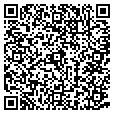 QR code with Gypsy Me contacts
