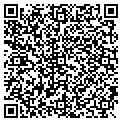 QR code with Pelican Gifts & Jewelry contacts