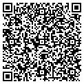 QR code with China May Restaurant contacts