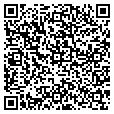 QR code with A A Conte DDS contacts