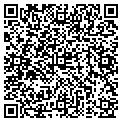 QR code with Irie Permume contacts