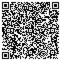 QR code with Frederick & Assoc Architects contacts