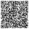 QR code with System 48 Plus Inc contacts