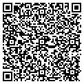 QR code with Wendy's Hair Perfections contacts