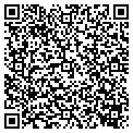 QR code with Eric Gleaton Realty Inc contacts