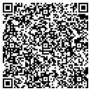 QR code with Sharon Wechsler Smolar Law Ofc contacts