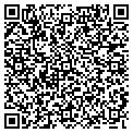 QR code with Airport Rehabilitation Therapy contacts