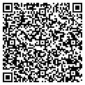 QR code with Volunteer Service contacts