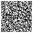 QR code with Becwar Tile Inc contacts