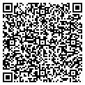 QR code with IDM Intl Debt Mang contacts