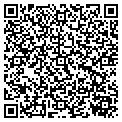 QR code with Oakhurst Properties LLC contacts