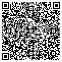 QR code with Bar Law Pest Control contacts