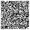 QR code with Stan Zemankiewcz MD PHD contacts