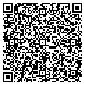 QR code with Pasco Cardiology Assoc contacts