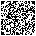 QR code with Alan Steven Bernstein contacts