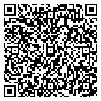QR code with R & M Team Ranch contacts