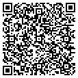QR code with Bellas Realtors contacts