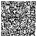 QR code with Club At Sugar Mill Apartments contacts