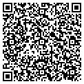 QR code with Coastal Carpet Cleaners contacts