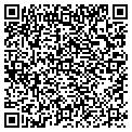 QR code with All Brevard Collision Repair contacts