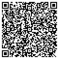 QR code with Manor Medical Assoc Inc contacts