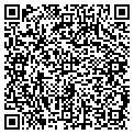 QR code with Park & Starkey Liquors contacts