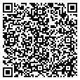 QR code with Randal L Juettner contacts