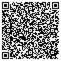 QR code with Central Oil Asphalt Corp contacts