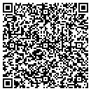 QR code with John R Banister Law Office contacts