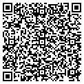 QR code with Olga Gallery Worldwide Art Wor contacts
