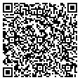 QR code with Warehouse Liquors contacts
