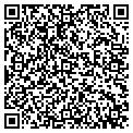 QR code with William D Aiken CPA contacts