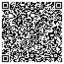 QR code with Mechanical Engineering Services Co contacts
