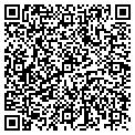 QR code with United Realty contacts