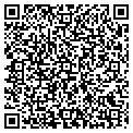 QR code with Crown Communications contacts