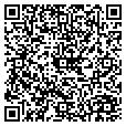 QR code with Kone Tampa contacts