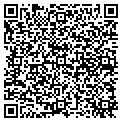 QR code with Family Life Insurance Co contacts