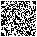 QR code with Dons Big Tree Plaza Barb contacts