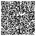 QR code with Whb Parking Systems contacts