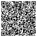 QR code with Winghouse Of Orlando contacts
