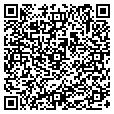 QR code with Kevin Hacker contacts