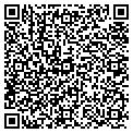 QR code with AC Birks Trucking Inc contacts