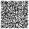 QR code with Westbay Properties contacts