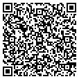 QR code with Scottrade Inc contacts