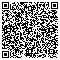 QR code with N Y Family Hair Salon contacts